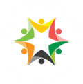 Coalition for a Healthy Darke County Logo
